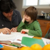 Homework Help! 9 Tips to Overcome the Battles Before they Start