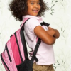 Backpack Safety - Is Your Child's Backpack too Heavy?