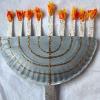 3 Easy Hanukkah Crafts for Kids