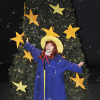 DCT's Madeline's Christmas is a Must See Magical Adventure!
