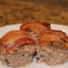 How to Make Gluten Free Meatloaf
