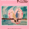 Read the February Issue of North Texas Kids digital magazine now