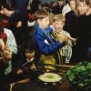Brass-a-Palooza Presented by The Plano Symphony Orchestra