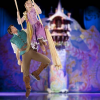 Win 4 Tickets to Disney on Ice: Dare to Dream