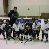 FREE Ice Hockey program for boys and girls!