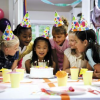 How to Throw a Birthday Bash on a Budget