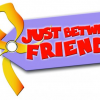 Just Between Friends Consignment Sale