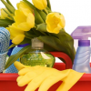 Spring Cleaning: Not Just about Cleaning