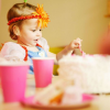 Toddler Birthday Places Dallas