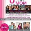 Project Mom Conference is Coming to Dallas!