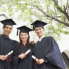 11 Useful Graduation Gift Ideas for College Students