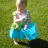 8 Egg-citing Easter Traditions