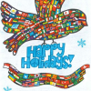 Dallas Teen wins Pier 1 Imports and UNICEF Greeting Card Contest