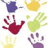The Art of Organizing Kids Artwork