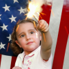 July 4th Fireworks Safety Tips