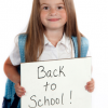 How to Handle Back to School Stress