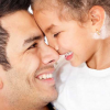 Ten Parenting Tips Just for Dads