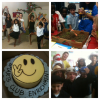 SMARTS Club: Kids Yoga and Enrichment Activities