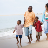 5 Tips on How to Stay Healthy on Your Vacation