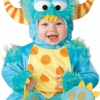 Halloween Costumes for Kids for 2012