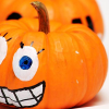 10 Kid Friendly Pumpkin Decorating Ideas