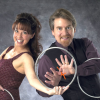 The Magic of Michael Stein and Tracie this Saturday, Nov 3rd