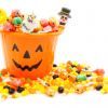 Halloween Freebies