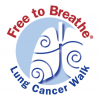 Family Fun Walk this Sunday to Support Lung Cancer Awareness