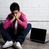Help Your Tween Handle Stress