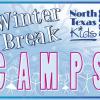 2013 Winter Break Camps & Kids Activities in DFW