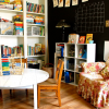 5 Tips on How to Create the Ultimate Playroom