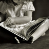 Teaching Reading Comprehension Skills at Home