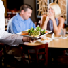 8 Tips to Save on Dining Out