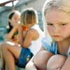 5 Reasons Kids May Not Ask for Help When Being Bullied
