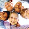 Raising Emotionally Healthy Children: Acceptance