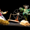 Rumpelstiltskin Opens this Friday with 40th Season Celebration