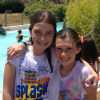 Win a FREE Week at Hawaiian Falls Splash Camp