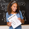 How to Help Your Child Strengthen Math Skills