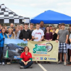 Driver Safety Skills for Teenage Drivers this Saturday