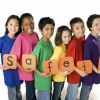 Security Guidelines for Schools