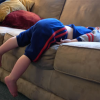 Ways to Get Your Child's Sleep Routine Back on Track During Summer