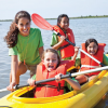 Prepare Ahead of Time for Summer Camp