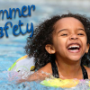 Summer Safety Tips for Your Family