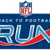 Kick off Football Season with the Dallas Cowboys Back to Football 5K