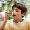 Tips About Managing Asthma in School