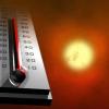 10 Ways to Beat the Summer Heat