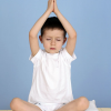 5 Tips for Putting a Little Zen into Back to School