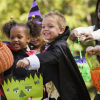 10 Halloween Safety Tips