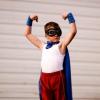 9 Steps to Nurturing Self Love in Your Children
