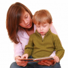 9 Tips to Help Your Child Enjoy Reading With You